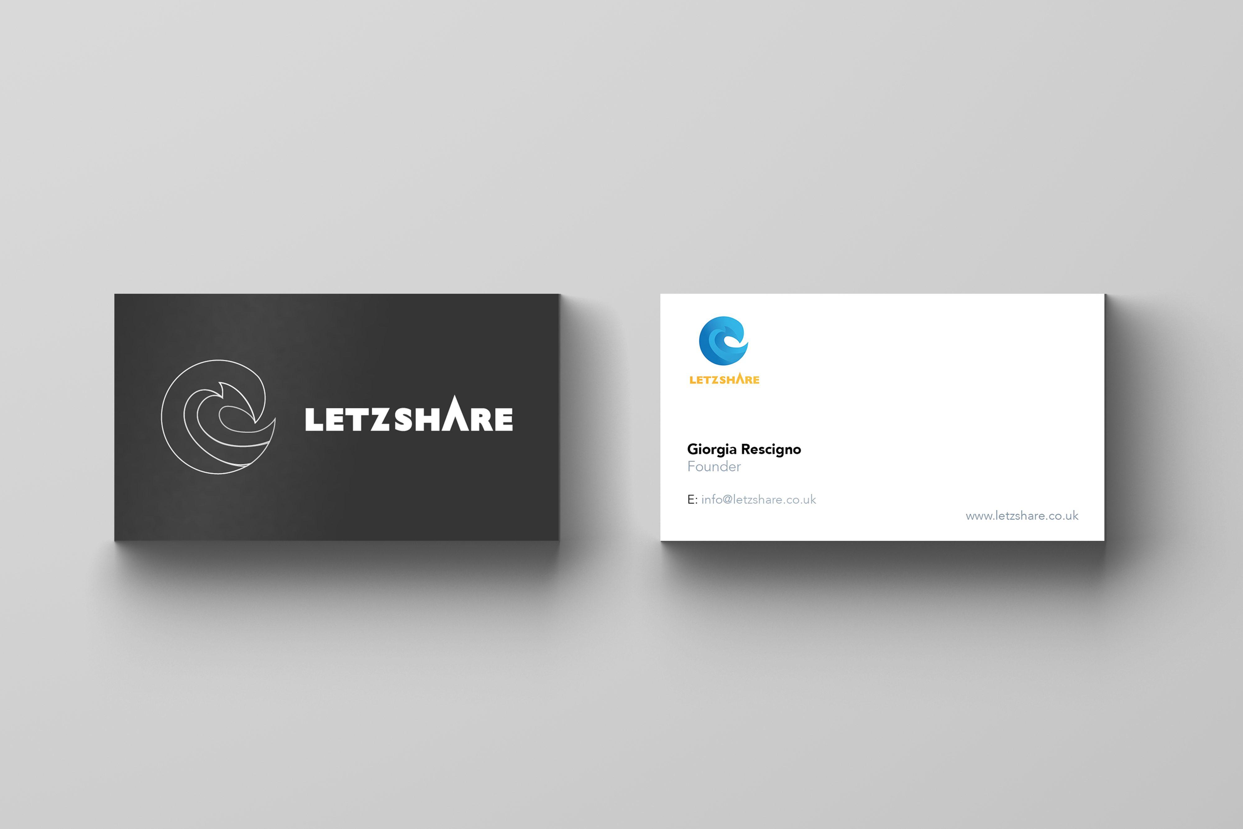 business card mockup_5