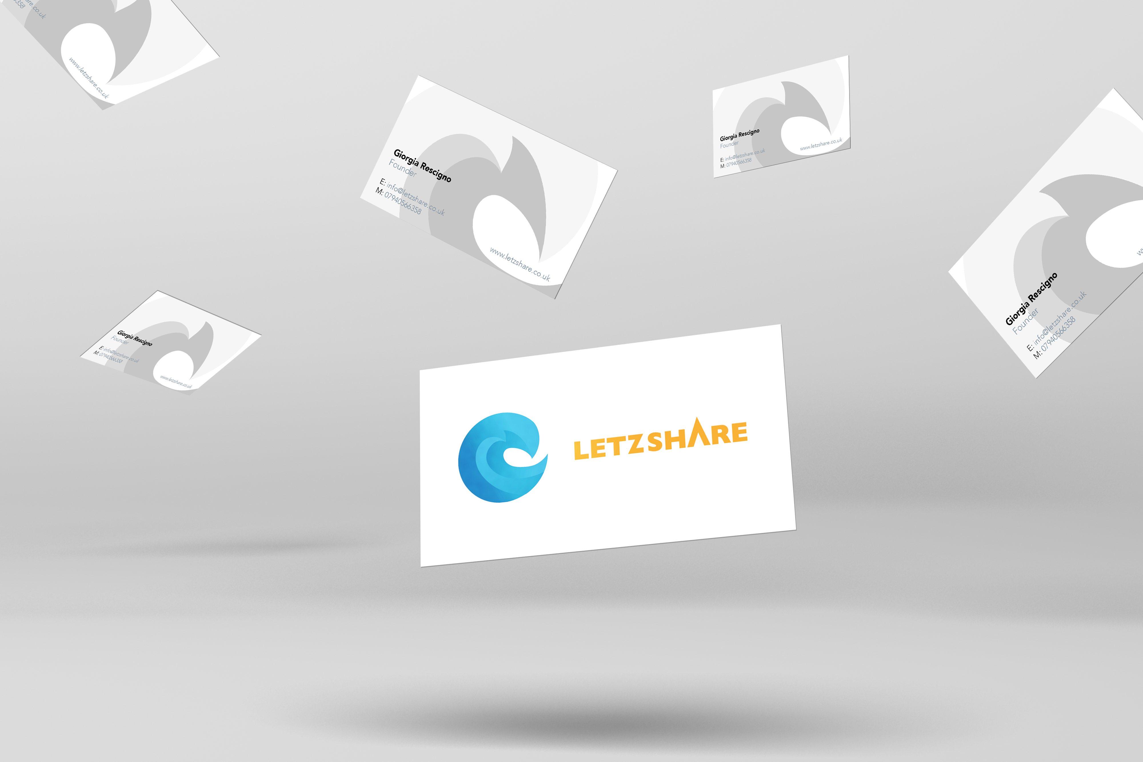 business card mockup_6